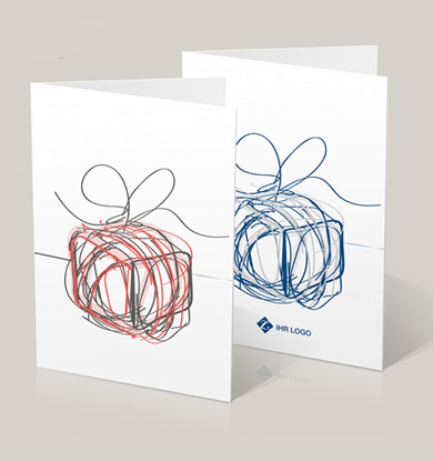 Design weihnachtskarten my blog - Designer weihnachtskarten ...