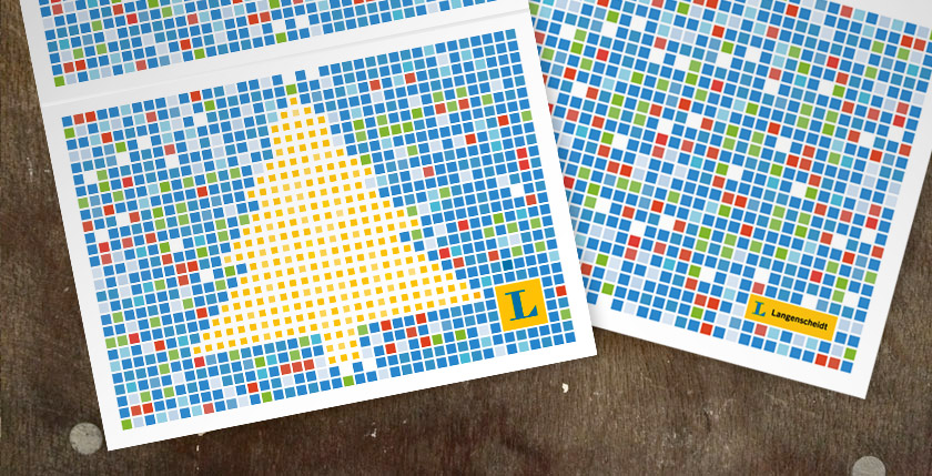 Motivumgestaltung + Texteindruck DK1913: Corporate Firmenfarben und Logoaufdruck