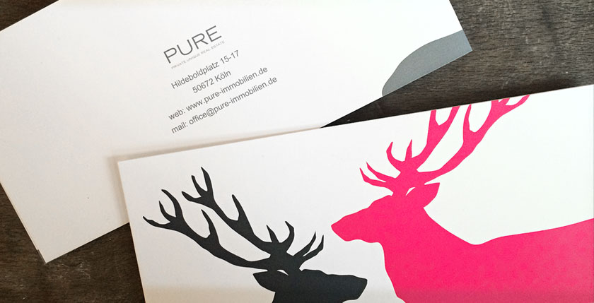 weihnachtskarten gestalten lassen designer weihnachtskarten. Black Bedroom Furniture Sets. Home Design Ideas