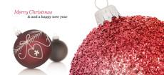 Weihnachtskarten englisch designer weihnachtskarten - Weihnachtskarte englisch ...