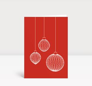 weihnachtskarten von pelin celik seite 2. Black Bedroom Furniture Sets. Home Design Ideas