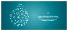gesch ftliche weihnachtskarten designer weihnachtskarten. Black Bedroom Furniture Sets. Home Design Ideas