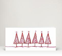 weihnachtskarten von birgitte els schleuder hamburg. Black Bedroom Furniture Sets. Home Design Ideas