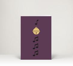 weihnachtskarten von andrea mettler z rich designer. Black Bedroom Furniture Sets. Home Design Ideas