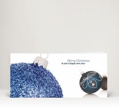 Foto weihnachtskarten designer - Weihnachtskarte englisch ...