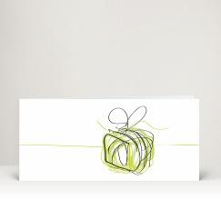 gesch ftliche weihnachtskarten direkt vom designer. Black Bedroom Furniture Sets. Home Design Ideas